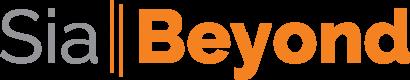 Sia Beyond